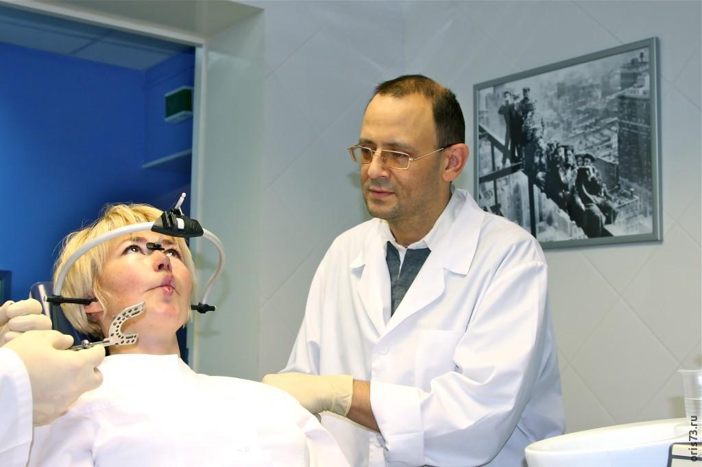 Все чудеса врачей сводятся к их силе внимания к больному