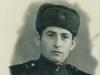 Гармоничное развитие личности - главная задача советского человека.